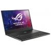 Ноутбук ASUS ROG Zephyrus S17 GX701LV-EV035T , купить за 164 255руб.
