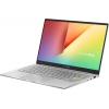 Ноутбук ASUS S333JQ , купить за 73 723руб.