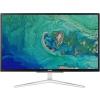 Моноблок Acer Aspire C22-820 21.5, серый, купить за 29 651руб.
