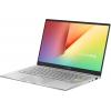 Ноутбук Asus VivoBook S13 S333JQ-EG008 , купить за 63 024руб.