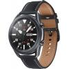 Умные часы Samsung Watch 3 45мм SM-R840 чёрные, купить за 27 480руб.