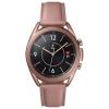 Умные часы Samsung Watch 3 41мм SM-R850 бронза, купить за 24 485руб.