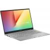 Ноутбук Asus VivoBook S13 S333JQ-EG015 , купить за 63 250руб.