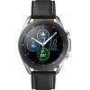 Умные часы Samsung Watch 3 45мм SM-R840 серебристые, купить за 27 480руб.