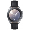 Умные часы Samsung Watch 3 41мм SM-R850 серебристые, купить за 23 125руб.