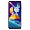 Смартфон Samsung Galaxy M11 3/32Gb, фиолетовый, купить за 9745руб.