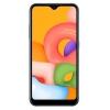 Смартфон Samsung Galaxy M01 3/32Gb, синий, купить за 8285руб.