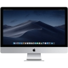 Моноблок Apple iMac 27-inch , купить за 182 565руб.
