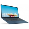Ноутбук Lenovo IdeaPad 5 15ARE05 , купить за 39 215руб.