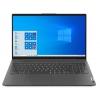 Ноутбук Lenovo IdeaPad IP5 15IIL05 , купить за 69 440руб.