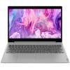 Ноутбук Lenovo IdeaPad L3 15IML05 , купить за 37 500руб.