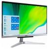 Моноблок Acer Aspire C24-963 , купить за 59 960руб.
