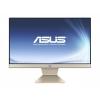 Моноблок ASUS Vivo AIO V222FBK-BA007D , купить за 56 680руб.