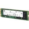 Ssd-накопитель Intel  SSDSCKKB240G801, 240GB, купить за 9000руб.