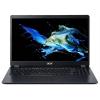 Ноутбук Acer Extensa 15 EX215-51-55L6, NX.EFZER.013, чёрный, купить за 50 616руб.
