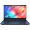 Ноутбук HP Elite Dragonfly , купить за 169 484руб.