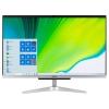 Моноблок Acer Aspire C22-963 , купить за 47 801руб.