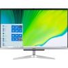 Моноблок Acer Aspire C24-963 , купить за 57 160руб.
