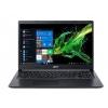 Ноутбук Acer Aspire A315-55KG-33Y4 , купить за 51 049руб.