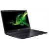 Ноутбук Acer Aspire A315-55KG-366E , купить за 48 140руб.