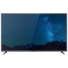 Телевизор Blackton BT 50S01B, чёрный, купить за 18 635руб.