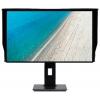 Монитор Acer ProDesigner PE270KBMIIPRUZX 27