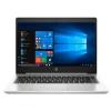 Ноутбук HP ProBook 440 G7 , купить за 67 860руб.