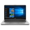 Ноутбук HP 340S G7 , купить за 71 060руб.