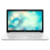 Ноутбук HP 17-by3025ur , купить за 53 490руб.