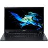 Ноутбук Acer Extensa EX215-51KG-37RZ , купить за 48 367руб.