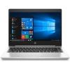 Ноутбук HP ProBook 445 G7 , купить за 75 382руб.