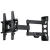 Кронштейн для телевизора Hama H-108713, чёрный, купить за 2410руб.