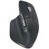 Мышь Logitech Wireless MX Master 3 Advanced, черная, купить за 8150руб.