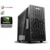 Системный блок CompYou Pro PC P273 (CY.1314733.P273), купить за 72 899руб.