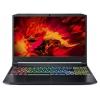 Ноутбук Acer Nitro 5 AN515-55-779U , купить за 105 705руб.