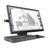 Моноблок Lenovo Yoga A940-27ICB , купить за 188 920руб.