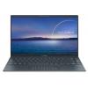 Ноутбук Asus Zenbook 14 UX425JA-BM036T , купить за 100 600руб.