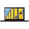 Ноутбук Lenovo ThinkPad T14 , купить за 78 125руб.