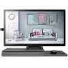 Моноблок Lenovo Yoga A940-27ICB , купить за 176 059руб.