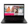 Ноутбук Lenovo ThinkPad X13 AMD G1 T , купить за 81 004руб.