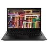 Ноутбук Lenovo ThinkPad T14s AMD G1 T , купить за 98 810руб.