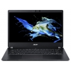 Ноутбук Acer TravelMate TMP614-51T-G2-75NX , купить за 155 120руб.