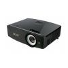 Мультимедиа-проектор Acer P6600 (стационарный), купить за 142 600руб.