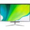 Моноблок Acer Aspire C22-963 , купить за 38 450руб.