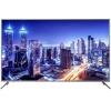 Телевизор JVC LT-43M795 43, купить за 19 675руб.