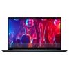 Ноутбук Lenovo Yoga Slim7 14IIL05 , купить за 93 200руб.