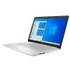 Ноутбук HP17-by3026ur , купить за 54 950руб.