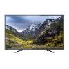 Телевизор BQ 2401B, черный, купить за 7070руб.