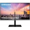 Монитор Samsung S27R650FDI 27 Dark Blue Gray, купить за 16 110руб.