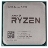 Процессор AMD Ryzen 7 1700 (AM4, L3 16384, Tray), купить за 10 170руб.